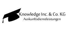 Knowledge, Inc.